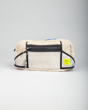 Sherpa Rush Hour Fanny Pack 2