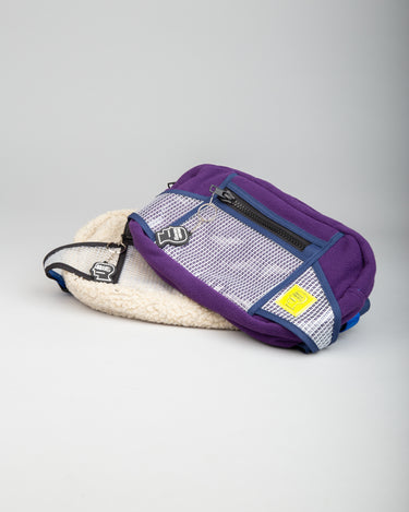 Sherpa Rush Hour Fanny Pack 1