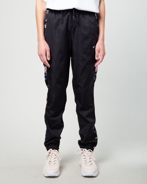 Tabitha Simmons Track Pants Black 1