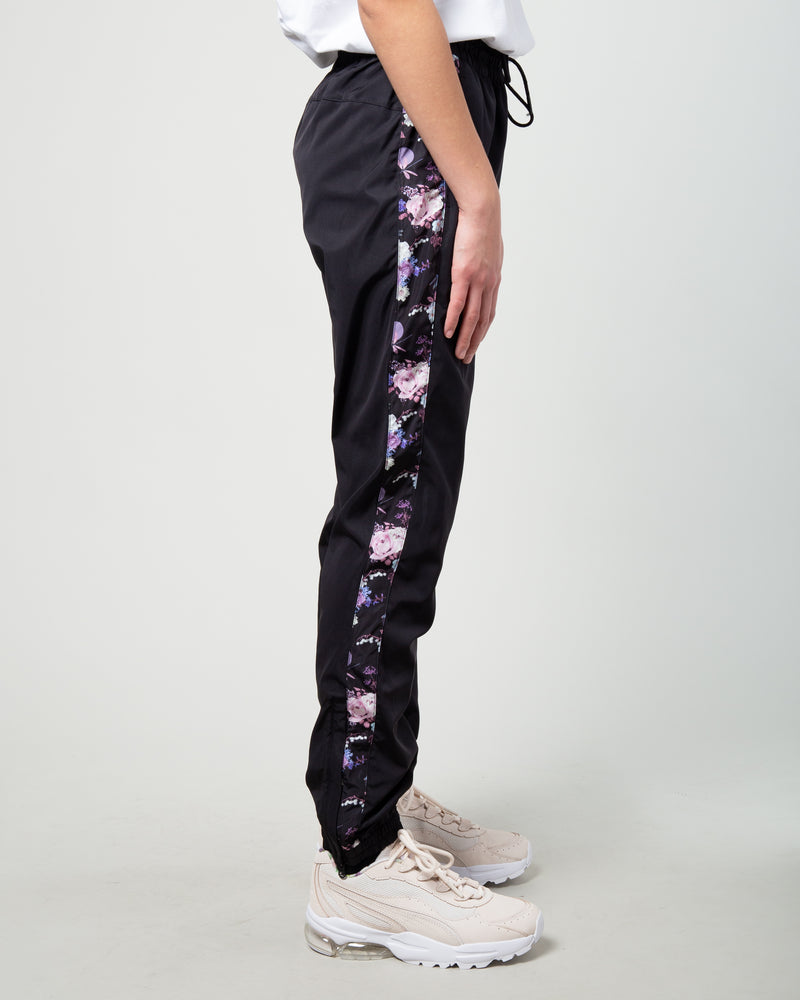 Tabitha Simmons Track Pants Black