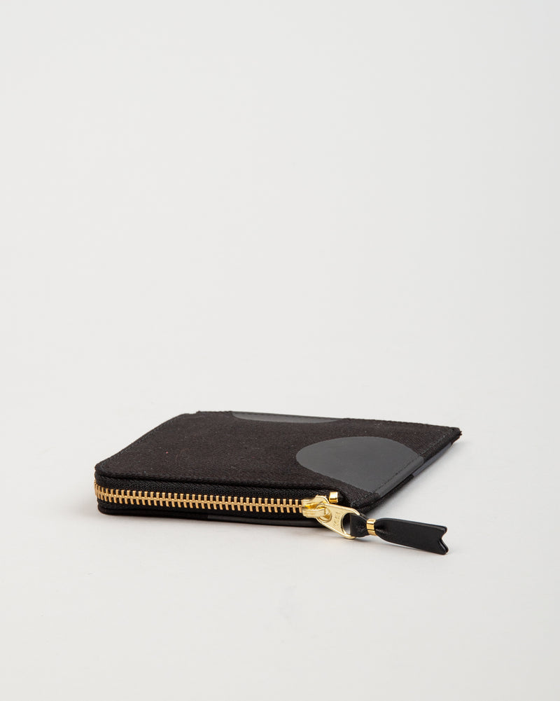 WALLET SA3100RD Rubber Dot Wallet