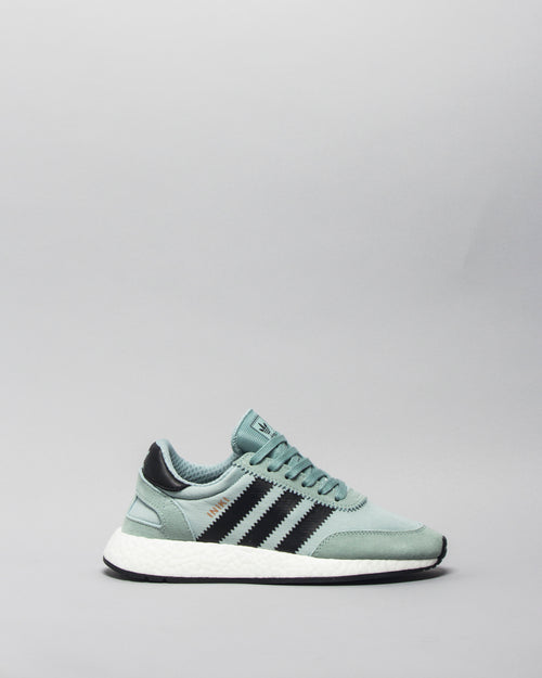 Iniki Runner Women's Tactile Green 1
