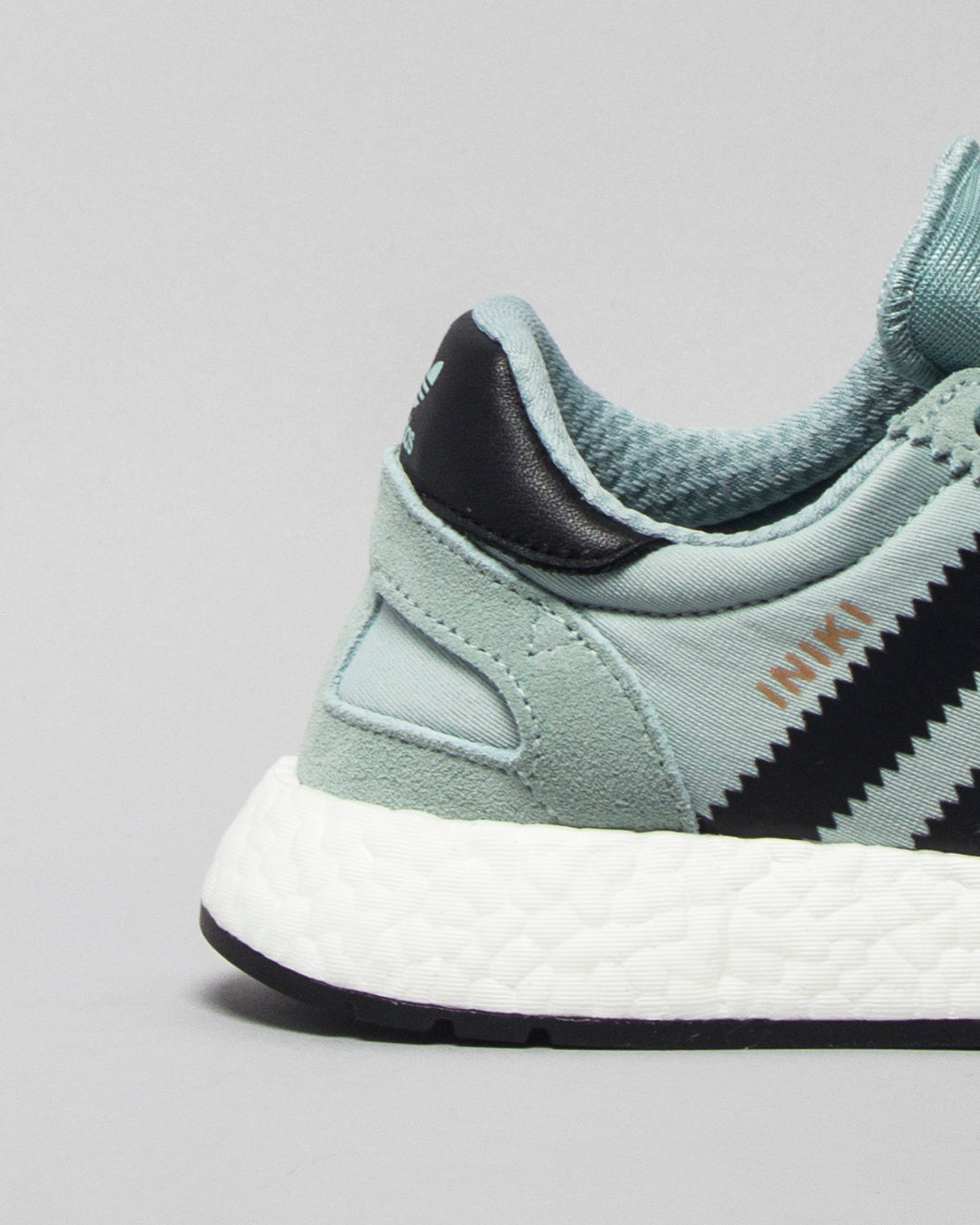 Iniki Runner Women's Tactile Green