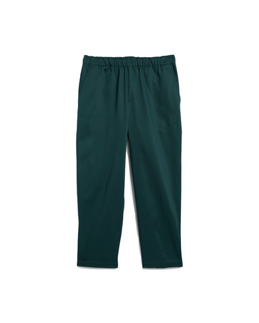 Jonah Hill Chino Pant Mineral Green 1