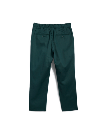 Jonah Hill Chino Pant Mineral Green 2