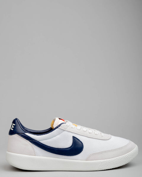 Killshot OG SP Sail/Midnight Navy