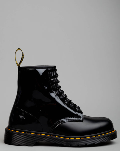 Dr. Martens PLEASURES 1460 Black