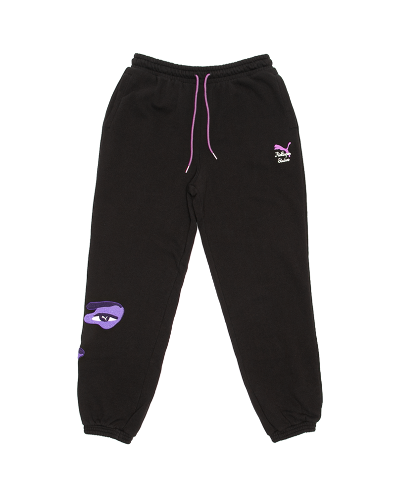 KidSuper STUDIOS Sweatpants Black