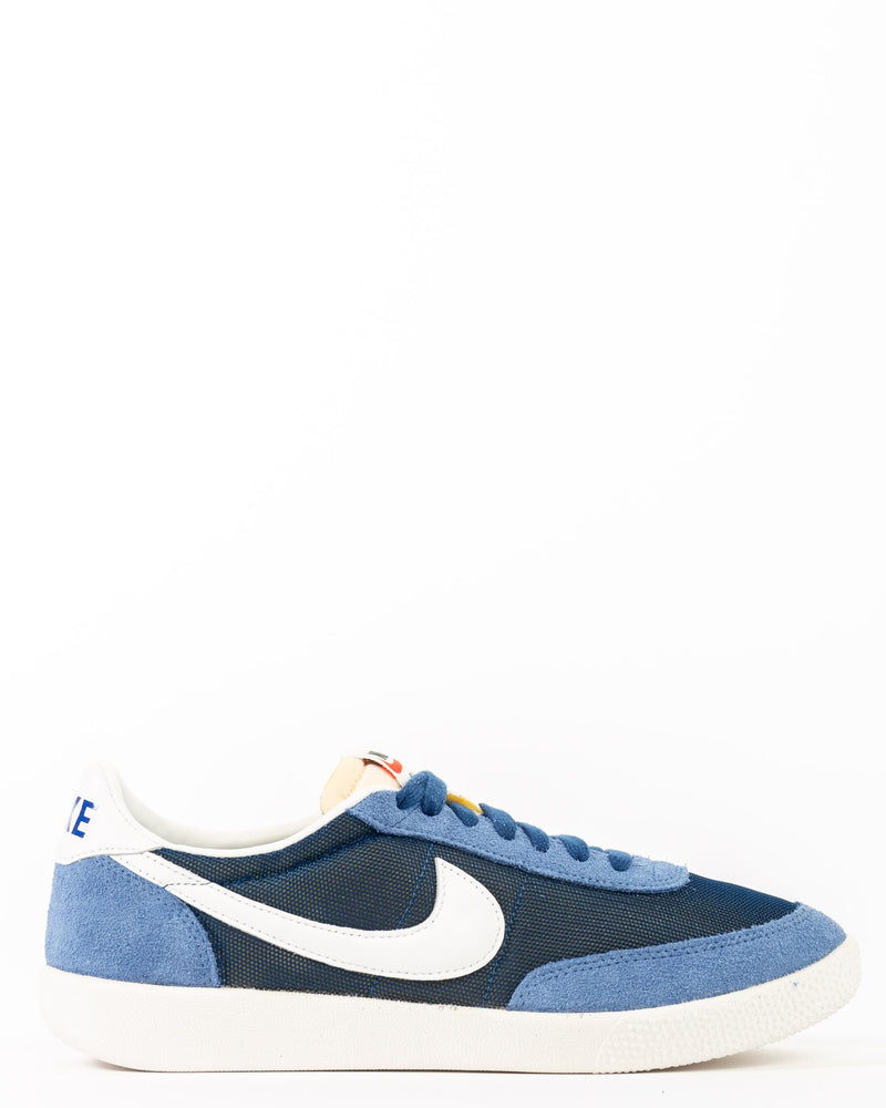 Killshot SP Coastal Blue/White/Stone