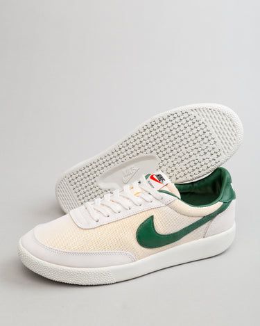 Killshot OG SP Sail/Gorge Green 2