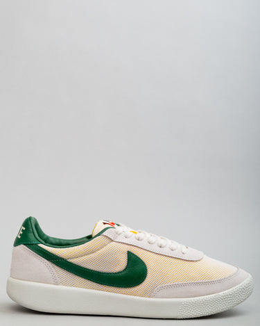 Killshot OG SP Sail/Gorge Green 1