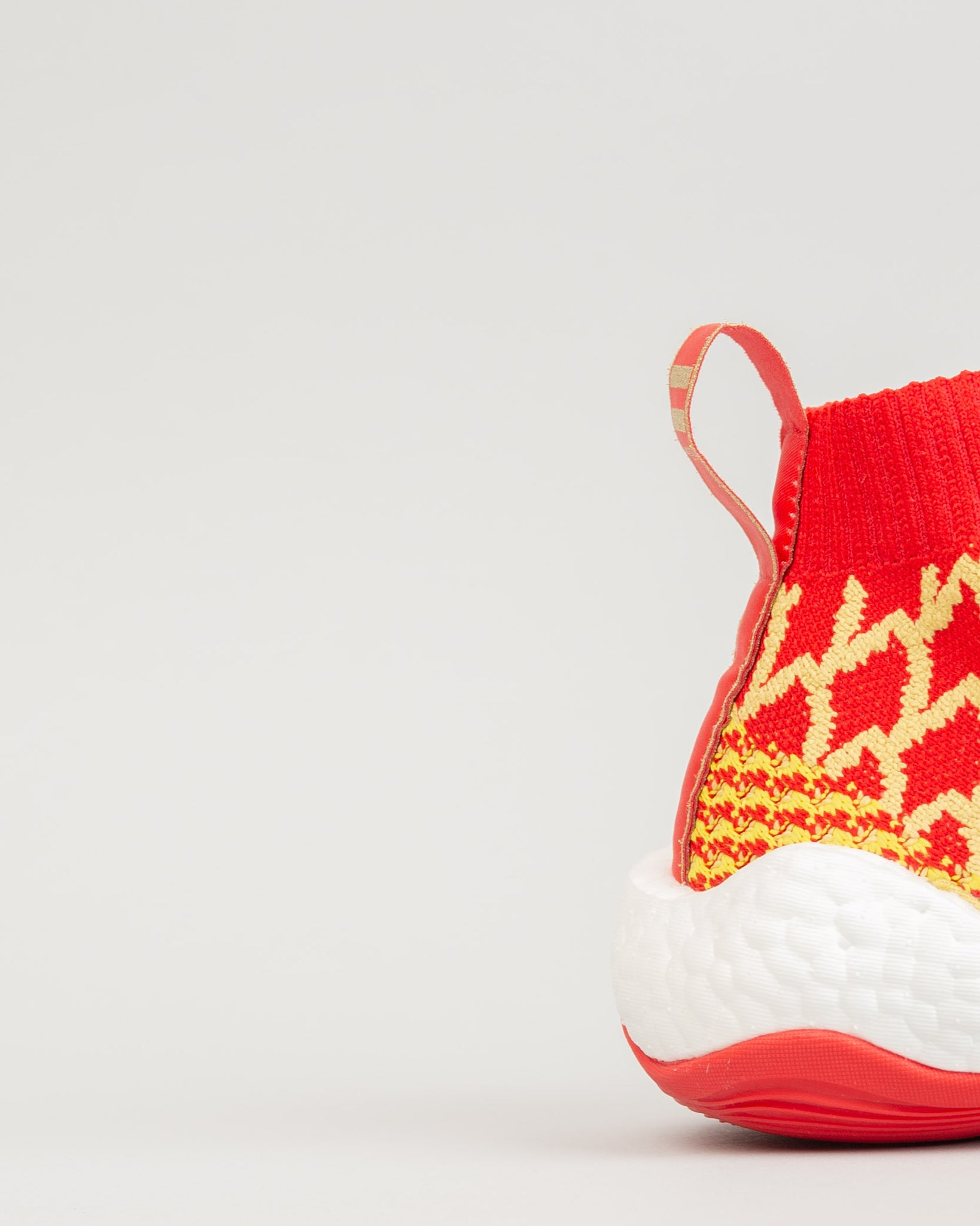 Pharrell Williams BYW Chinese New Year