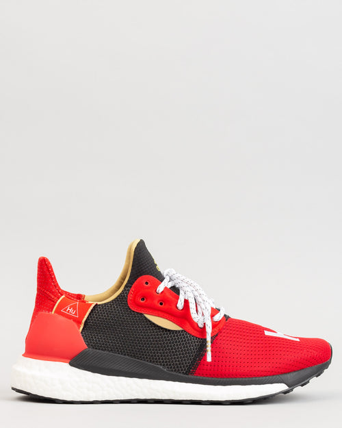 Pharrell Williams Solar HU Glide Chinese New Year 2