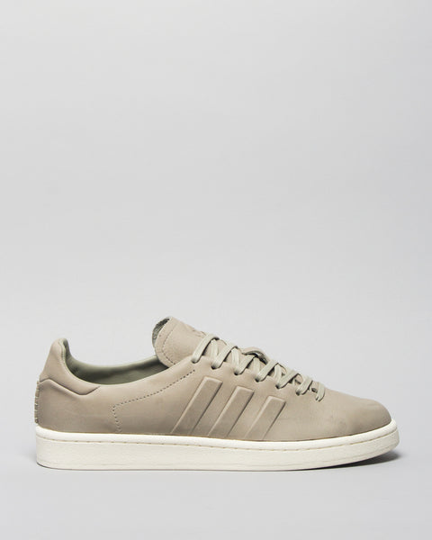 WH Campus Sesame/Sesame Adidas x Wings & Horns Mens Sneakers Seattle
