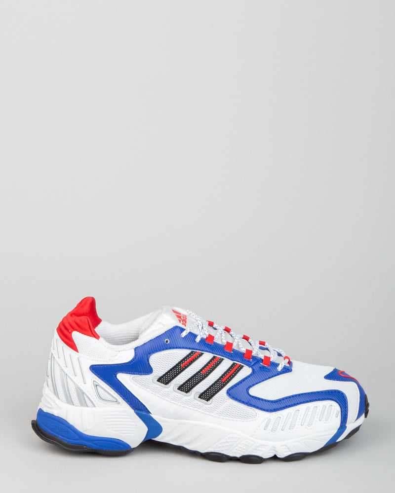 Torsion TRDC White/Black/Royal Blue