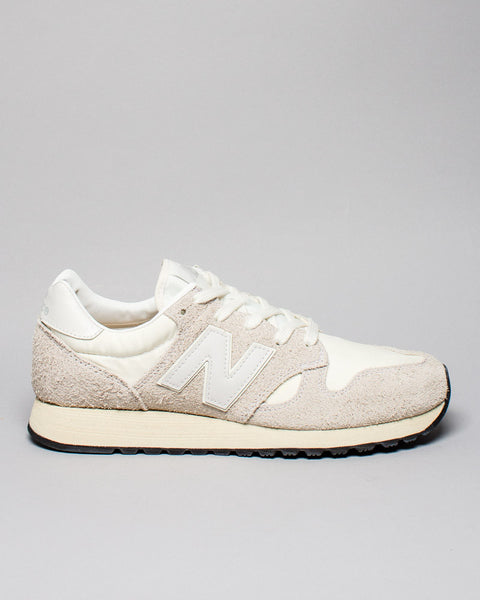 U520AC Sea Salt New Balance Mens Sneakers Seattle