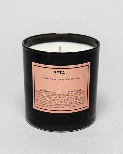 Boy Smells Candle Petal Boy Smells Mens Sneakers Seattle