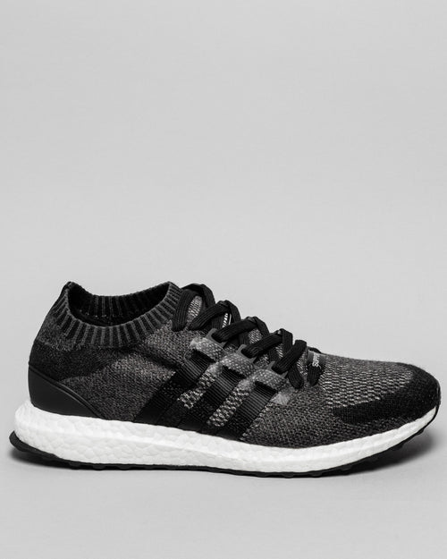 EQT Support Ultra PK Black/White 1