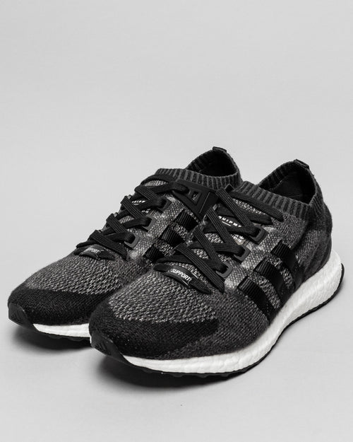 EQT Support Ultra PK Black/White 2