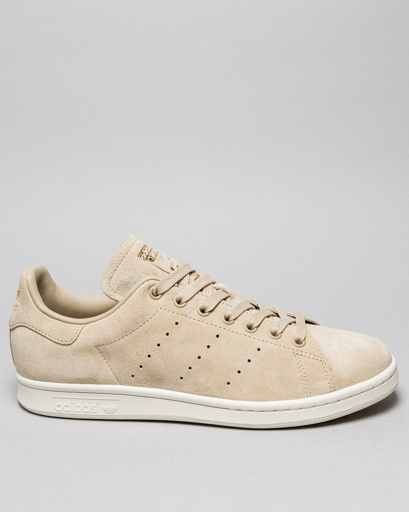 Stan Smith Linkha