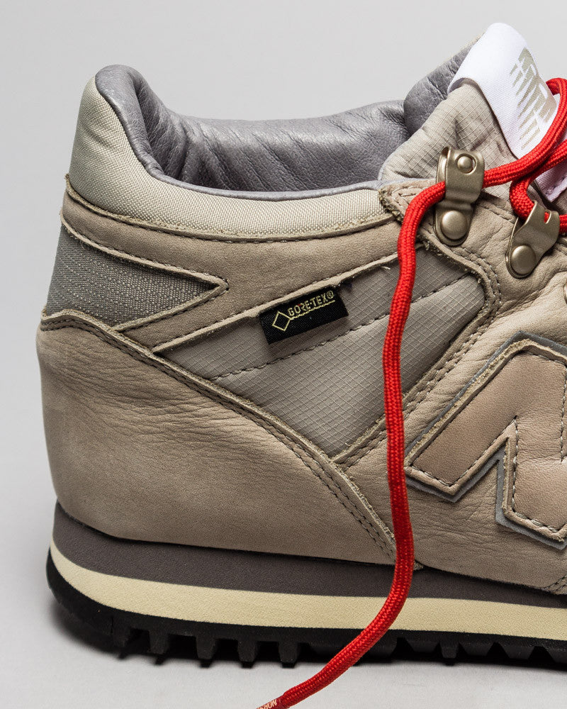 New Balance x Norse Projects HLRAINBE Husk