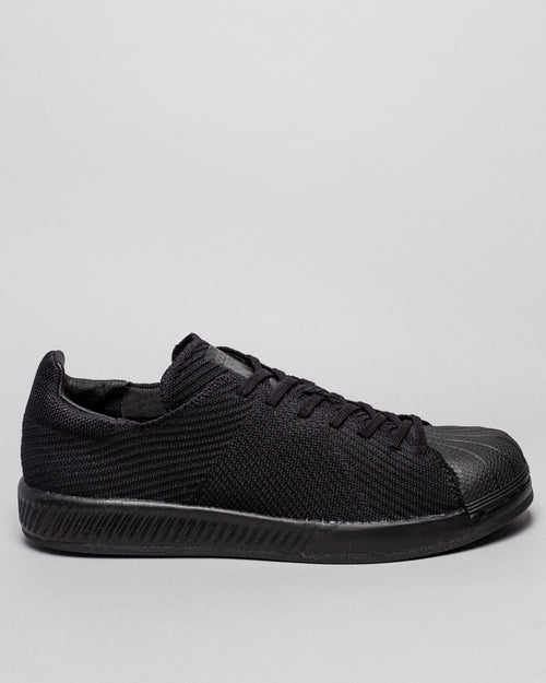 Superstar Bounce PK Black 1