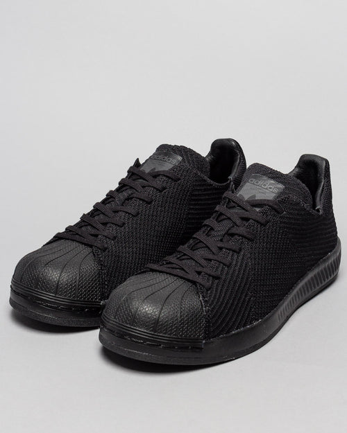 Superstar Bounce PK Black 2