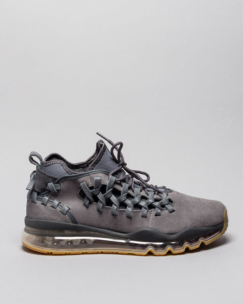 Air Max TR17 Cool Grey/Dark Grey Nike Mens Sneakers Seattle