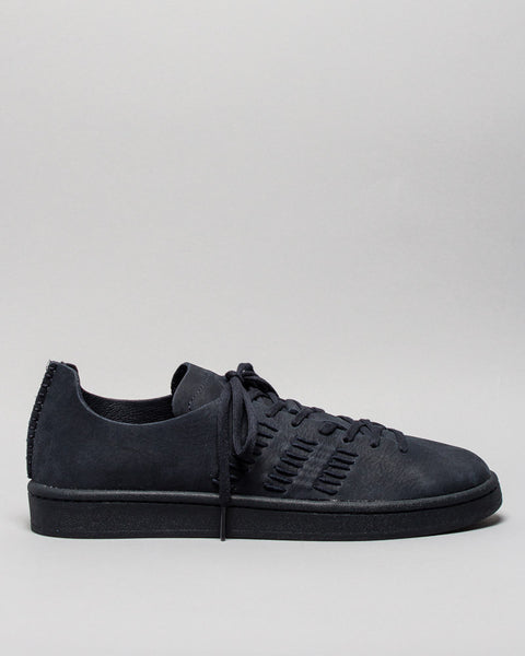 WH Campus Navy Adidas x Wings & Horns Mens Sneakers Seattle