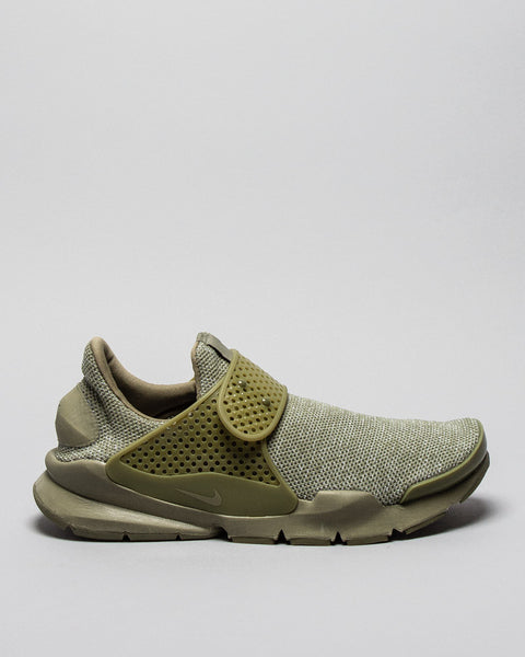Sock Dart BR Trooper/Trooper Nike Mens Sneakers Seattle