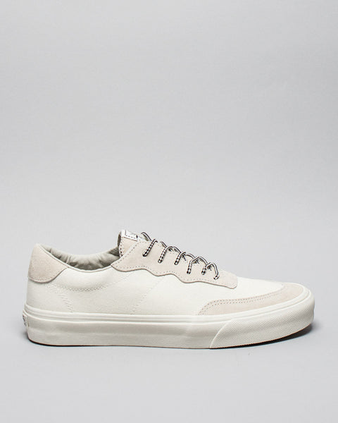 Vans x Taka Hayashi TH Mountain Edition Lace Lo LX Marshmallow Vans Vault Mens Sneakers Seattle
