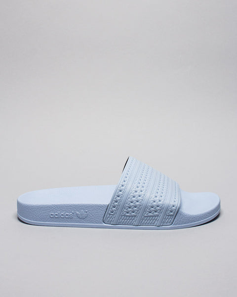 Adilette Easy Blue Adidas Mens Sneakers Seattle