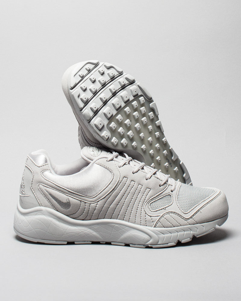 Air Zoom Talaria Wolf Grey