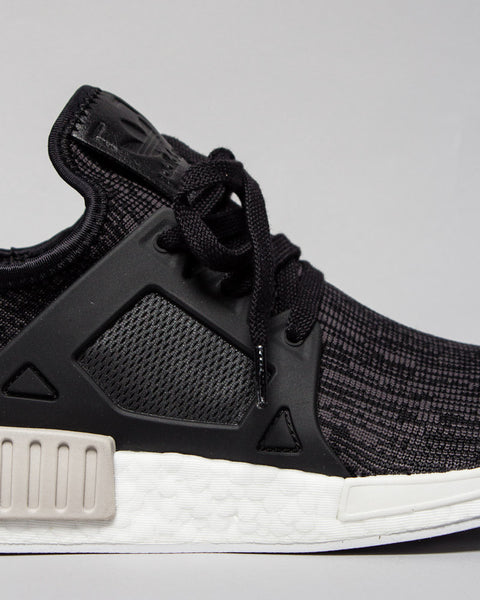 NMD_XR1 PK W Black/White