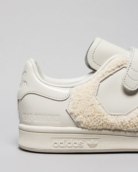 Stan Smith Comfort Badge Talcum