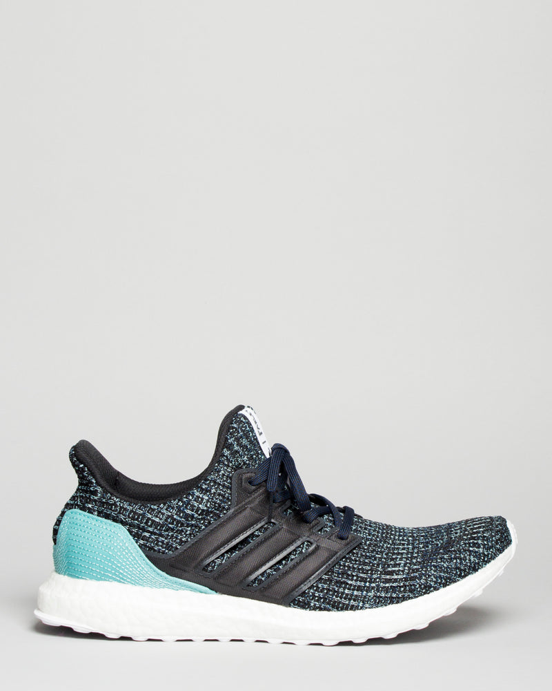 Ultraboost Parley Carbon/Carbon