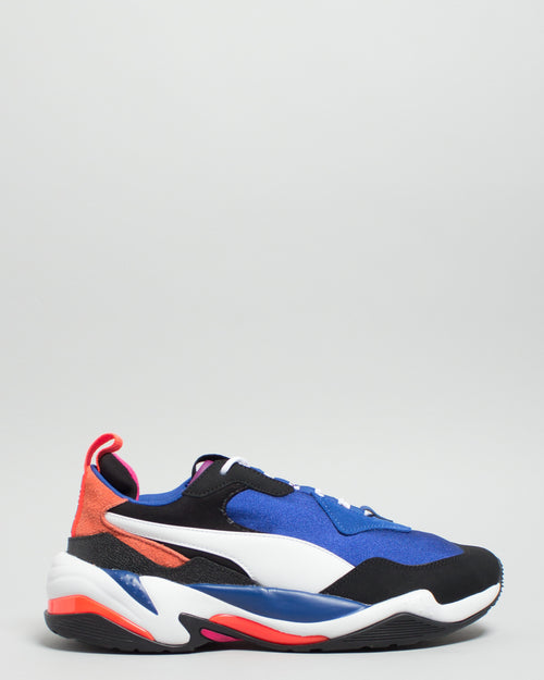 Thunder 4 Life Blue/Red/White 1