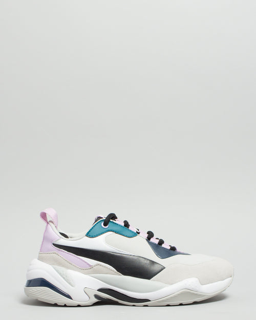 WMNS Thunder Rive Droite Deep Lagoon/Orchid Bloom 1