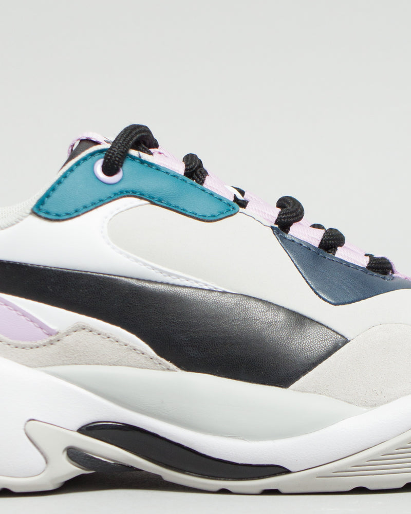 WMNS Thunder Rive Droite Deep Lagoon/Orchid Bloom