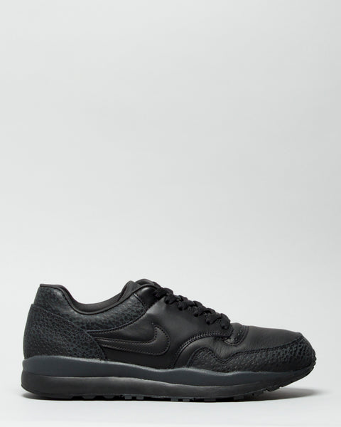 Air Safari QS Black/Black/Anthracite Nike Mens Sneakers Seattle