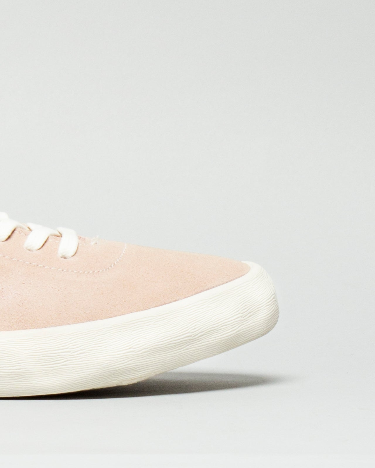Racquet Club Sneaker Rose Quartz