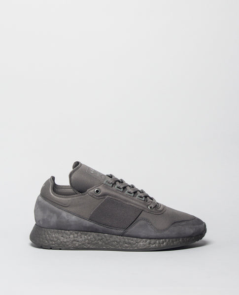 New York Present Arsham Adidas Mens Sneakers Seattle