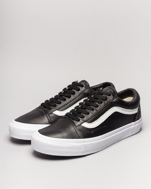 OG Old Skool LX VLT Black 2