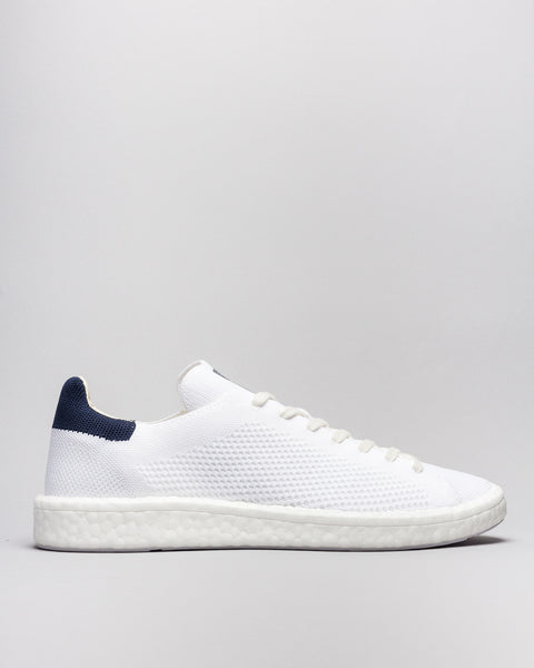 Stan Smith PK Navy/Boost Adidas Mens Sneakers Seattle