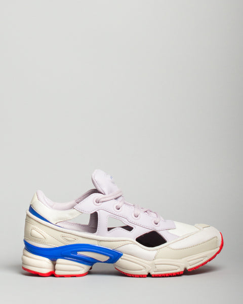 separation shoes be2bf bf8c6 false Replicant Ozweego Independence Day Adidas x Raf Simons Mens Sneakers  Seattle