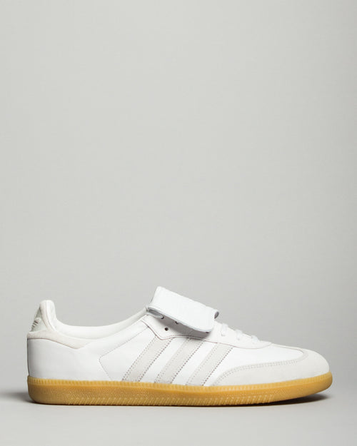 Samba Recon LT Crystal White/Black/Gum 1