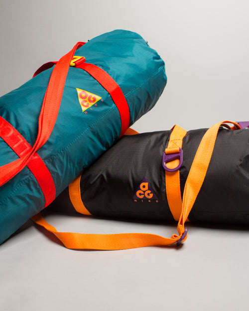NSW ACG Packable Duffle 1