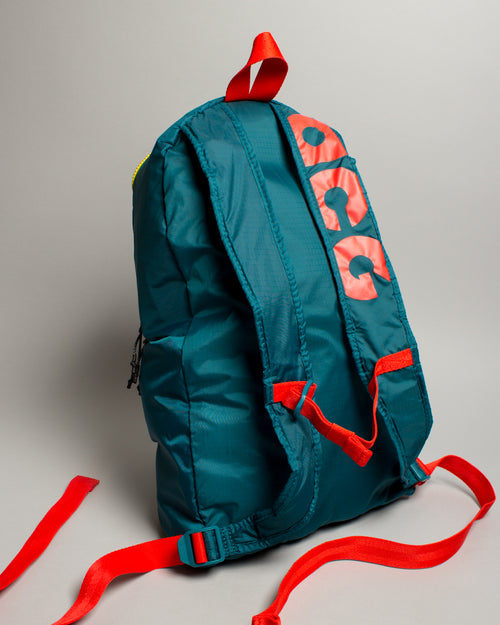 NSW ACG Packable Backpack 2