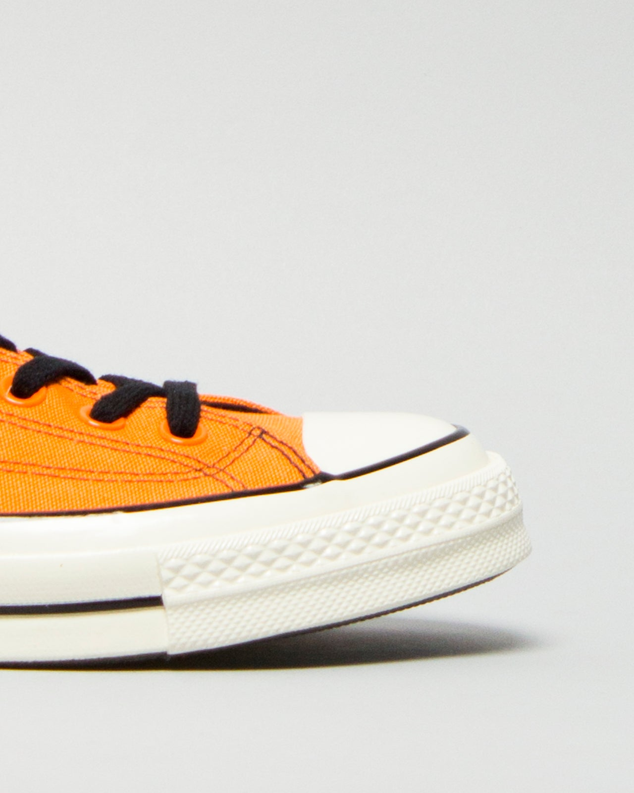 Vince Staples Chuck 70 OX Cheddar