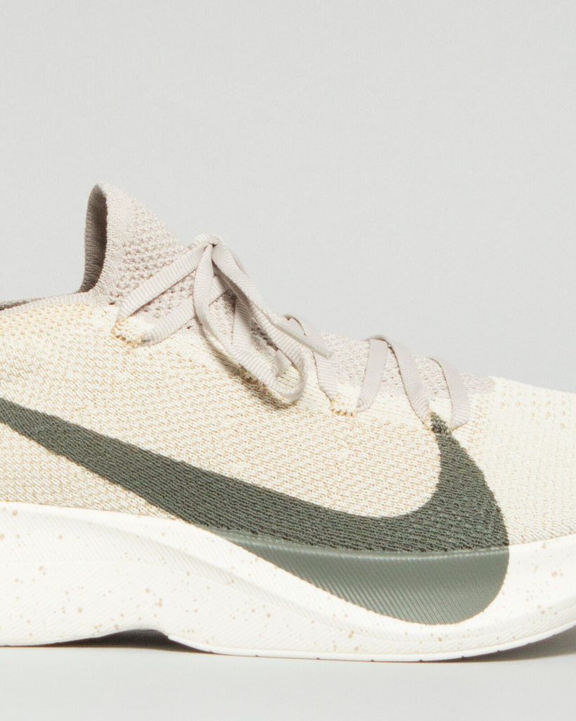 Vapor Street Flyknit String/River Rock/Light Cream